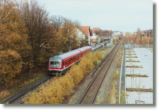 628 550 am Hp Hildesheim Ost