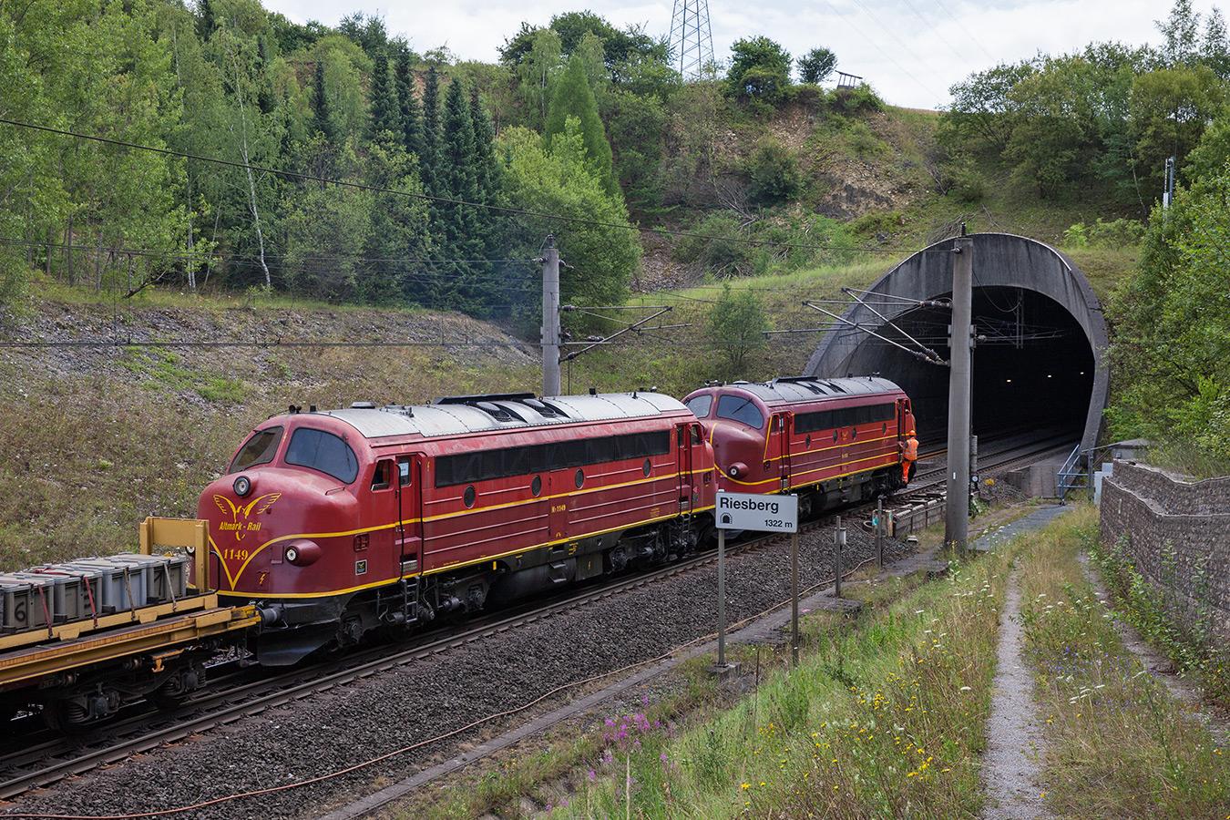http://www.lammetalbahn.de/extra/dso/20190717-133233-IMG_1687-5D2.jpg