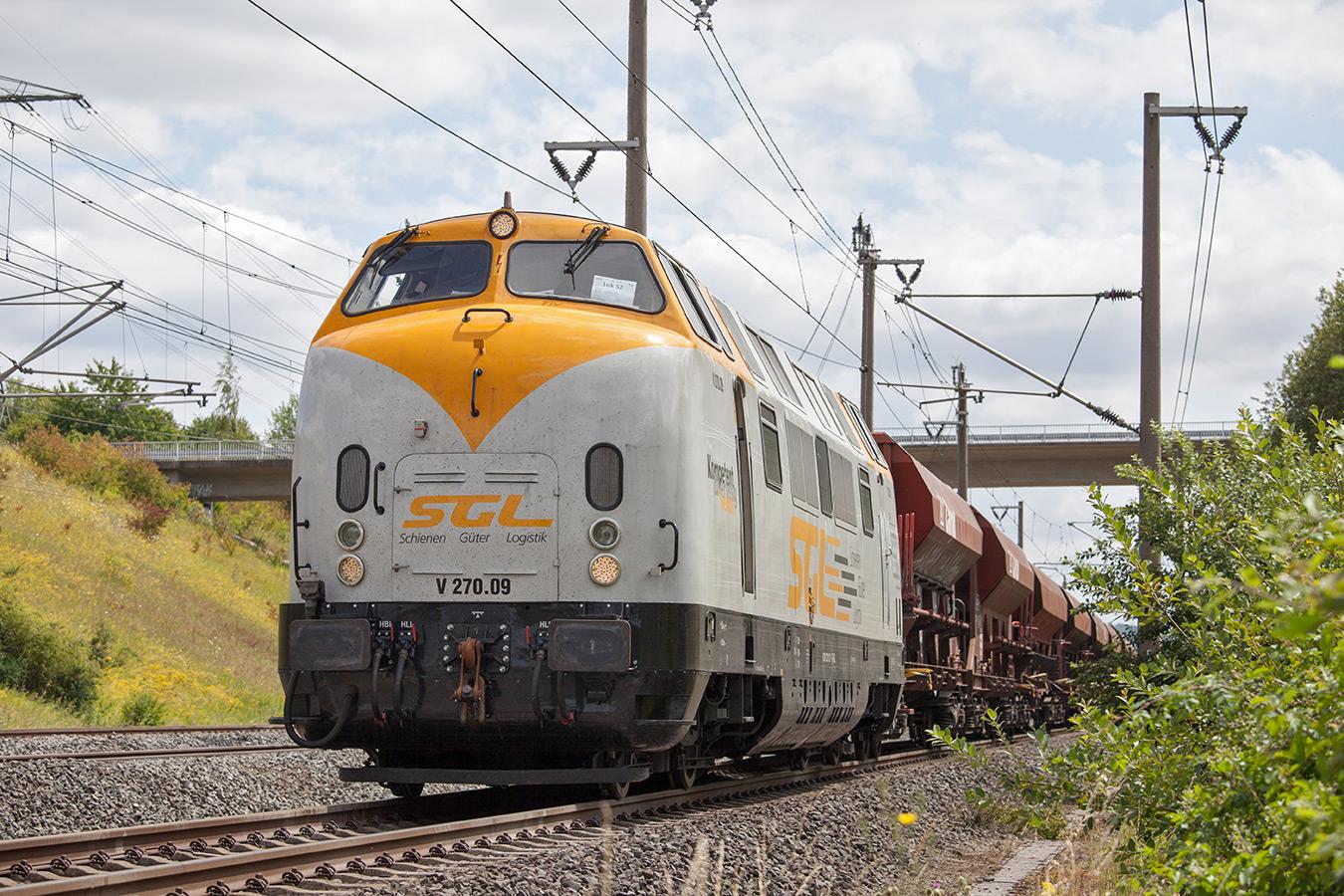 http://www.lammetalbahn.de/extra/dso/20190717-140336-IMG_1706-5D2.jpg
