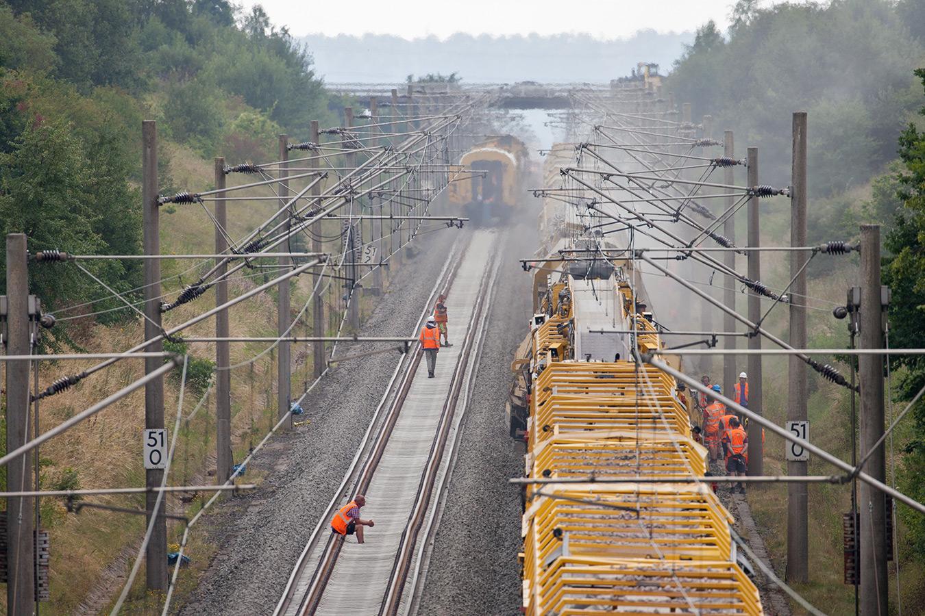 http://www.lammetalbahn.de/extra/dso/20190719-131933-IMG_1737-5D2.jpg