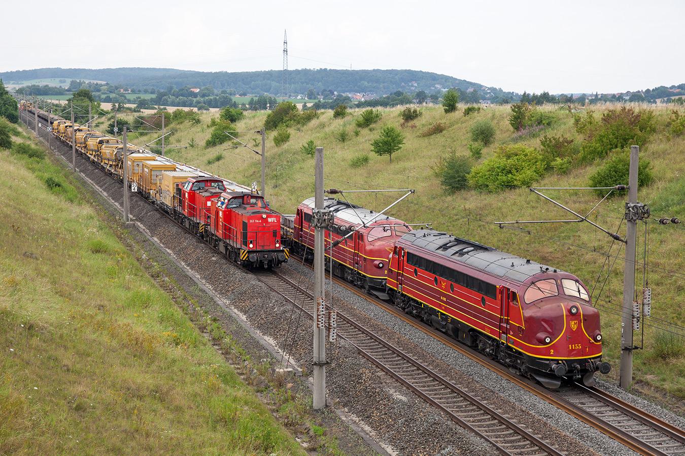 http://www.lammetalbahn.de/extra/dso/20190719-182533-IMG_1802-5D2.jpg