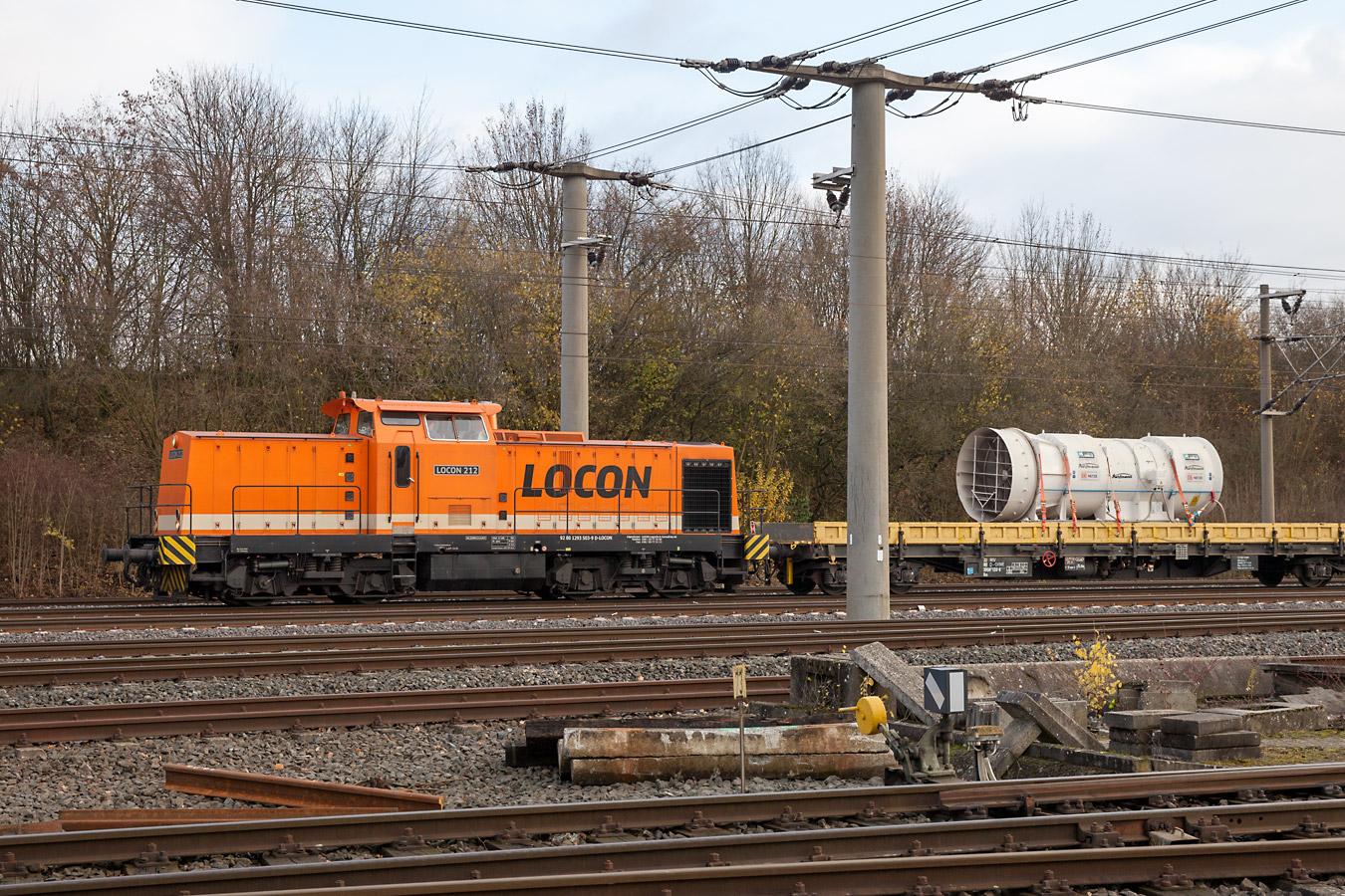 http://www.lammetalbahn.de/extra/dso/20191130-133738-IMG_2530-5D2.jpg