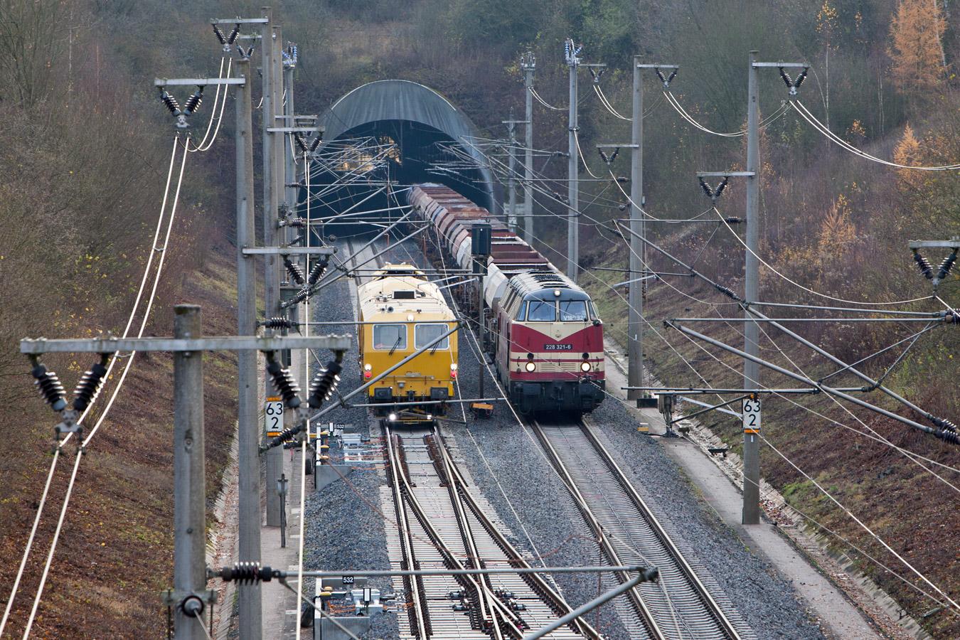 http://www.lammetalbahn.de/extra/dso/20191130-134317-IMG_2532-5D2.jpg
