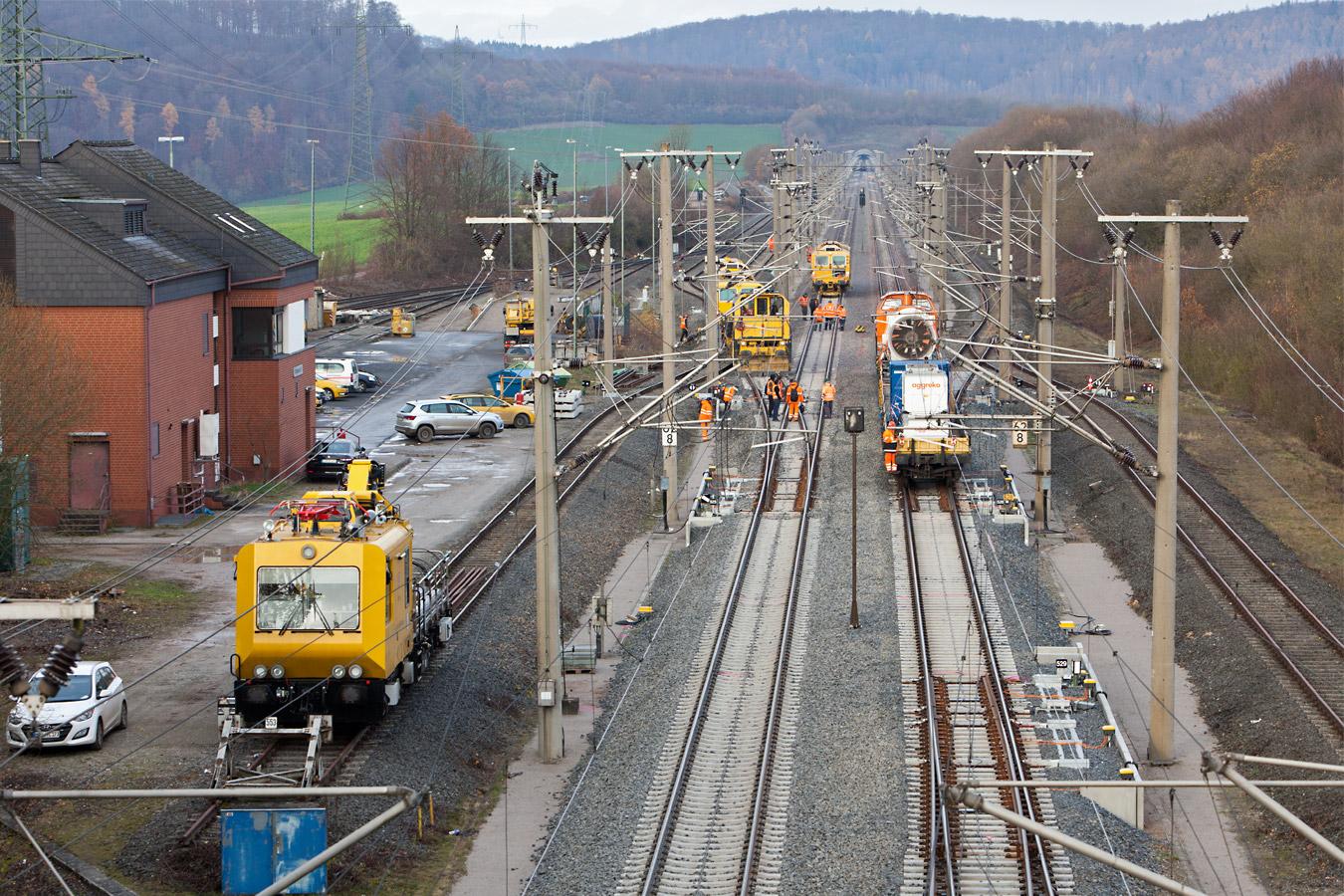 http://www.lammetalbahn.de/extra/dso/20191130-134445-IMG_2535-5D2.jpg