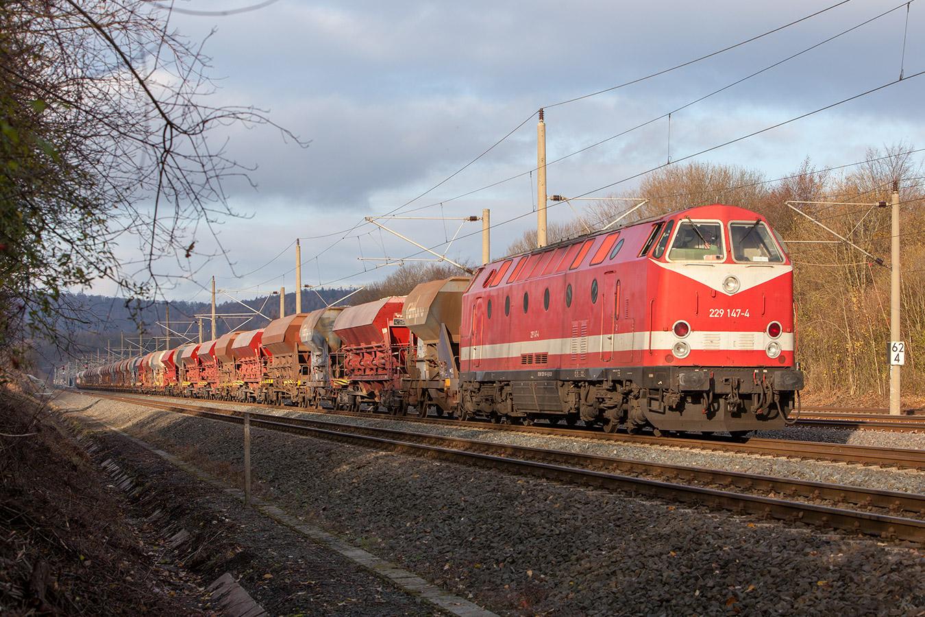 http://www.lammetalbahn.de/extra/dso/20191130-141537-IMG_2563-5D2.jpg
